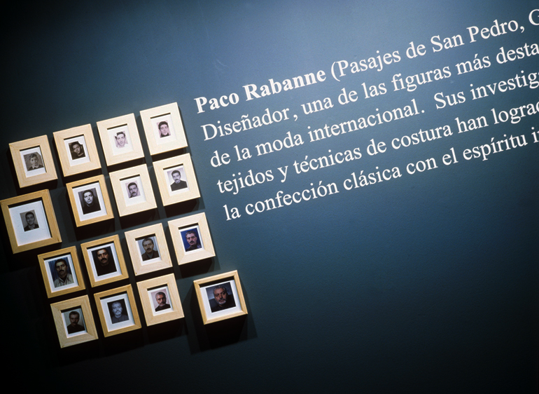 Paco Rabanne 01