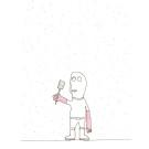 zamora-3 copia