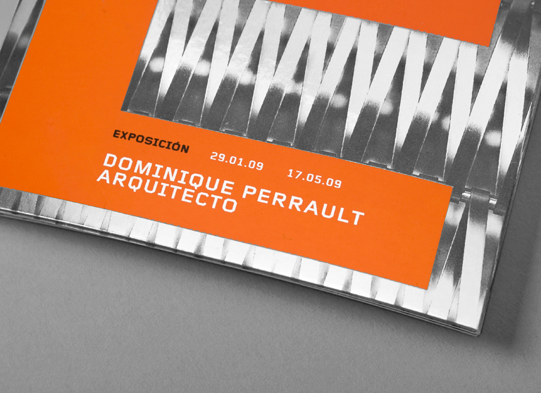perrault04