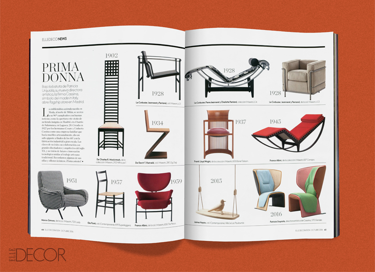 cassina-elledecor