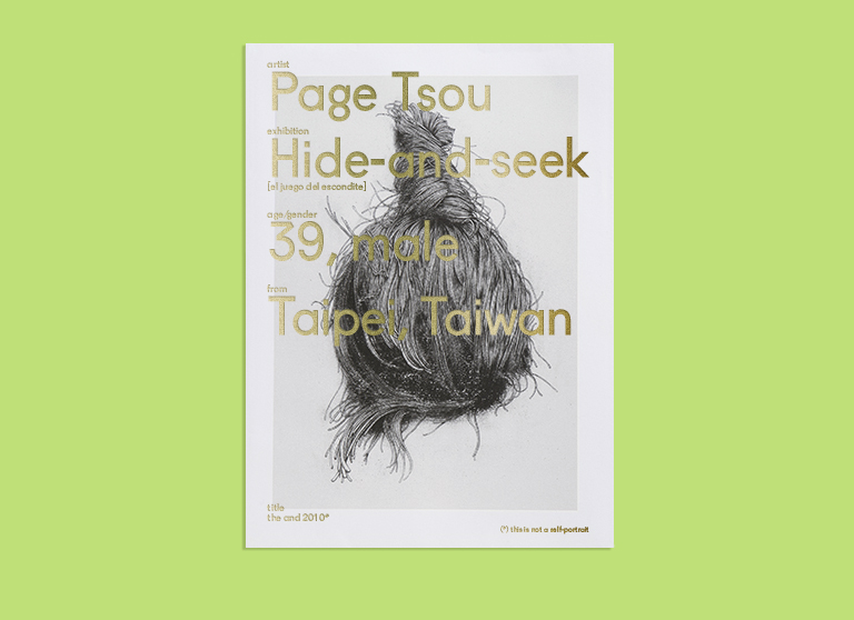 PAGE TSOU 00-2