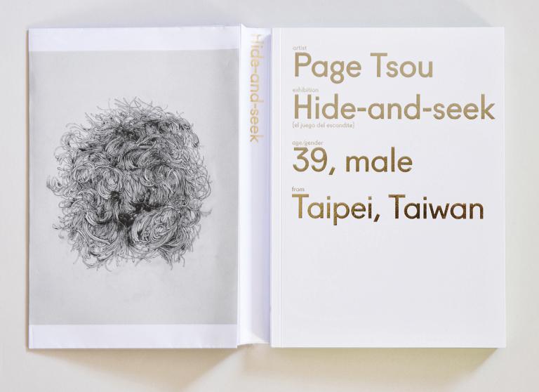 PAGE TSOU 02