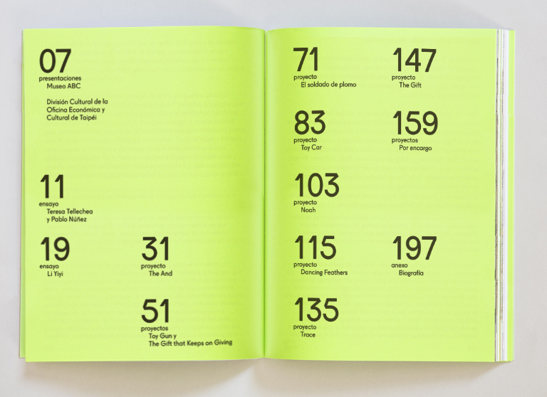PAGE TSOU 03-1